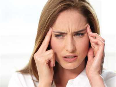 成年人癫痫治疗有什么办法