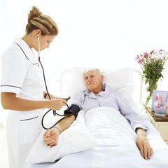 抗癫痫药会对患者的肢体有影响吗