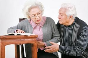 老年癫痫诊断有什么方法